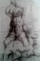 Ercole e l'Idra - Agostino Carracci.png