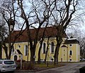 Erding- Wallfahrtskirche Heilig Blut - geo.hlipp.de - 23136.jpg