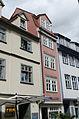 Erfurt, Fischmarkt 20-001.jpg
