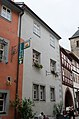 Erfurt, Michaelisstraße 9, 007.jpg