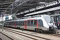 Erfurt Hbf Talent 2 9442 105.jpg