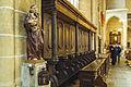 Erfurter Dom, Domplatz und Details vom Dom (28).jpg
