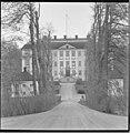 Ericsbergs slott, exteriör, Stora Malms socken, Södermanland - Nordiska museet - NMA.0096683-03.jpg