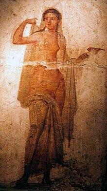 https://upload.wikimedia.org/wikipedia/commons/thumb/4/4b/Ermafrodito%2C_affresco_Romano_di_Ercolano_%281–50_d.C.%2C_Museo_Archeologico_Nazionale_di_Napoli%29_-_02.jpg/220px-Ermafrodito%2C_affresco_Romano_di_Ercolano_%281–50_d.C.%2C_Museo_Archeologico_Nazionale_di_Napoli%29_-_02.jpg