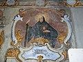 Ermita de la Mare de Déu de l'Avellà, Catí 60.JPG