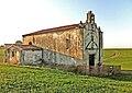 Ermita del Carmen, Suesa (Ribamontán al Mar) - panoramio.jpg