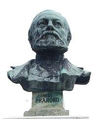 Ernest Prarond, Abbeville, Somme, France 2.JPG