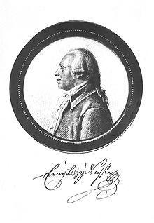 Herzog Ernst II. von Sachsen-Gotha-Altenburg (Quelle: Wikimedia)