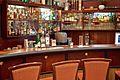 Ernst Fuchs Bar.jpg
