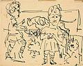 Ernst Ludwig Kirchner Spielende Kinder.jpg