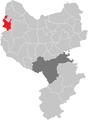 Ernsthofen in AM.png