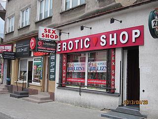 320px-Erotic_shop_in_Bia%C5%82ystok_%28Malmeda%29.jpg