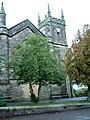 Errol Parish Church - geograph.org.uk - 104301.jpg