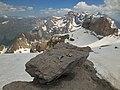 Errolanen Arrailatik gora.jpg