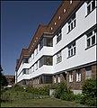 Erwin Gutkind @ Ollenhauerstrasse 2.jpg