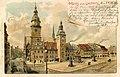 Erwin Spindler Ansichtskarte Chemnitz-Rathaus.jpg