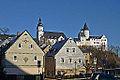Erzgeb-Schwarzenberg-Kirche-Schloss3.jpg