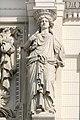 Erzherzog-Ludwig-Viktor-Palais, Karyatide.jpg