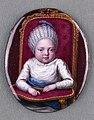 Erzherzog Ferdinand von Österreich-Toskana.jpg