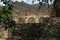Escaló Sant Pere del Burgal 4594.JPG
