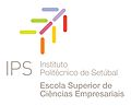 Escola Superior de Ciências Empresariais - ESCE.jpg