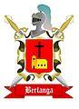 Escudo Berlanga NEW.jpg