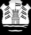 Escudo Córdoba-Argentina-negro.png