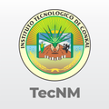 Escudo Perfil ITC.png