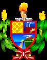 Escudo Región La Libertad.png