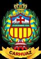 Escudo de Carhuaz.png