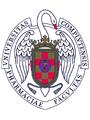 Escudo de la Facultad de Farmacia de la UCM.png
