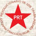 Escudo de la Fracción Roja PRT-ERP.png