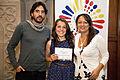 Escuela de Verano 2013, entrega de diplomas (9530554447).jpg