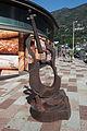 Escultura en Escaldes-Engordany. Andorra 135.jpg