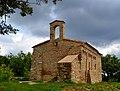 Església de Sant Jaume de Queralt (Bellprat) - 1.jpg