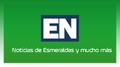 EsmeraldasNews-redes.png