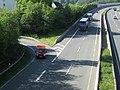 Essen - Autobahn 44 - Photo By W.Oliver.Santos © 2011 - panoramio (2).jpg