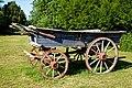 Essex farm wagon 1.jpg