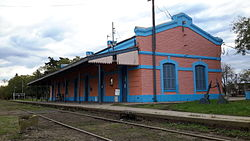 Estación General Pinto (vista SE).jpg