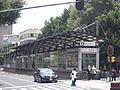 Estacion Campeche 01.JPG