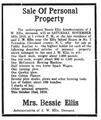 Estate-sale-newspaper-ad-USA-1918.tif