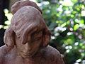 Estatua de mujer en el Jardín 3.jpg