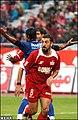 Esteghlal FC vs Persepolis FC, 4 November 2005 - 028.jpg