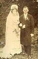 Ester & Nils Nilsson 1916.jpg