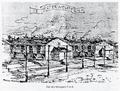 Esterwegen baraques 5 6.png