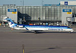 Estonian Air CRJ-900.jpg