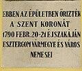 Esztergom.Duna.Muzeum.tabla.2.jpg