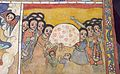 Ethiopian Church Painting (2380834019).jpg