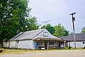 Etowah-Shirleys-Country-Kitchen-ar.jpg