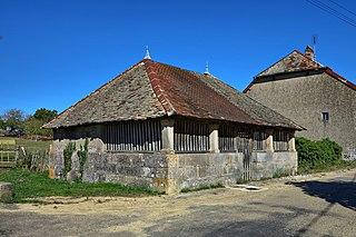 Étrelles-et-la-Montbleuse Commune in Bourgogne-Franche-Comté, France